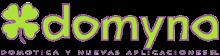 DOMYNA | Domótica y Nuevas Aplicaciones S.L.