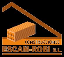 Construcciones ESCAM-ROBI S.L.