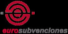 Eurosubvenciones S.L.