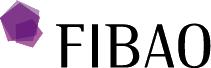 Fundación Pública Andaluza para la Investigación Biosanitaria de Andalucía Oriental
