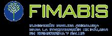 FIMABIS | Fundación Pública Andaluza para la Investigación de Málaga en Biomedicina y Salud
