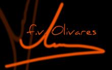 FOTO VÍDEO Olivares
