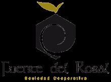 S.C.A. Fuente del Rosal