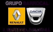 GRUPO BARROCAL | Concesionario Oficial
