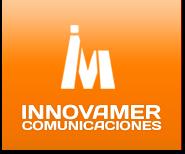 INNOVAMER COMUNICACIONES