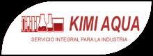 KIMIAQUA S.L.