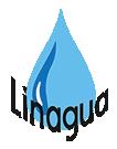 LINAGUA S.L.