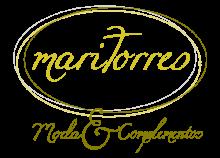 Mari Torres | Moda & Complementos
