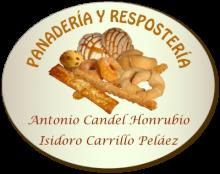 Panadería y Repostería Candel Carrillo