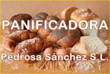 Panadería Pedrosa Sánchez
