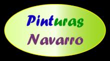 Pinturas Navarro
