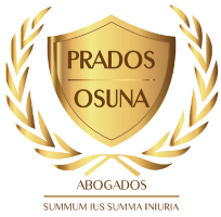 Prados Osuna Abogados