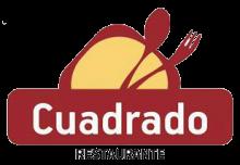 Hostal Restaurante Hnos. Cuadrado