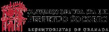 Santuario de Ntra. Sra. del Perpetuo Socorro | Redentoristas de Granada