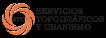 STU | Servicios Topográficos y Urbanismo S.L.