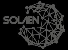 SOLAEN | Soluciones Agroindustriales y Energéticas S.L.