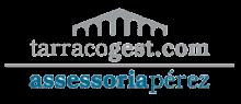 TARRACOGEST | Asesoría y Gestión