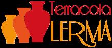 TERRACOTA LH LERMA S.L.