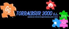 TORRALBSUR 2000 S.L. | Actividades Extraescolares