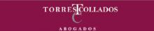 TORRESCOLLADOS ABOGADOS C.B
