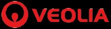 Veolia España | VEOLIA SERVICIOS LECAM S.A.U