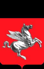 Región de La Toscana | Departamento de Servicios de Transferencia Tecnológica e Infraestructuras (Italia)