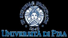 Universidad de Pisa (Italia)