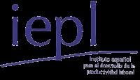 IEPL   Instituto Español para el Desarrollo de la Productividad Laboral