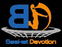 Basket Devotion