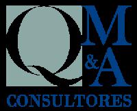 Q&MA Consultores