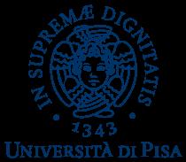 universita-di-pisa-geydes.png