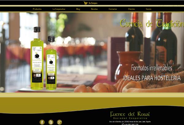 web-aceites-fuenteoleo-geydes.jpg