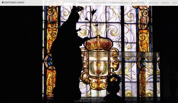 web-centenario-basilica-san-juan-de-dios-geydes.jpg