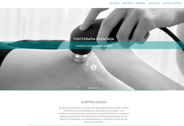 web-clinica_ig-geydes.jpg