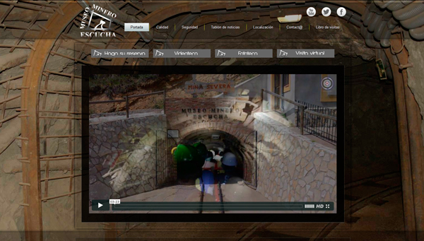 web-museomineroescucha-geydes.jpg