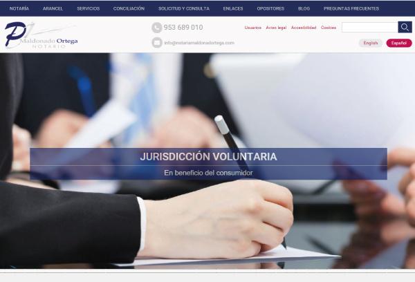 web-notaria-maldonado-ortega-geydes.jpg