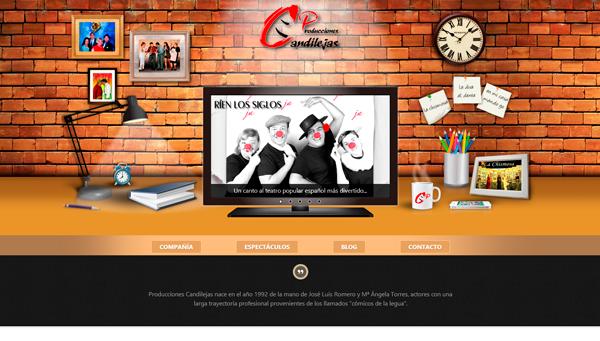 web-producciones-candilejas-geydes.png