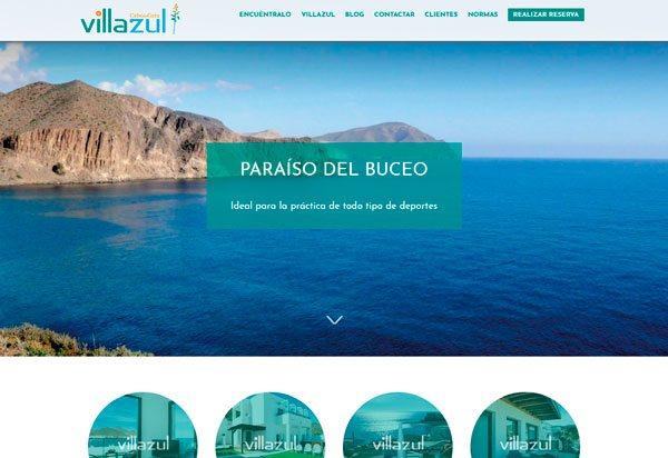 web-villazul-cabodegata-geydes.jpg